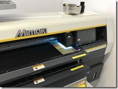 MK14_replica_p2_PCB_printing