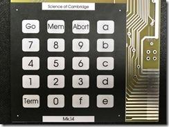 MK14_replica_p2_keyboard_with_foil