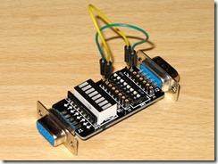 T232_rewiredTX-RX