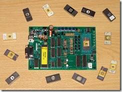 ME2700_Martin_with_EPROMs