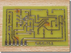MK14_Cassette_Interface_PCB_back