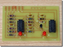 MK14_Cassette_Interface_replica_front