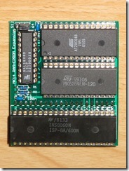 MK14_RAM_EPROM_adapter_front