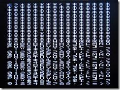 MK14_VDU_16x32characters