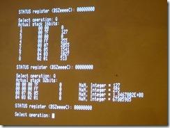 TM_SharpMZ_math_program