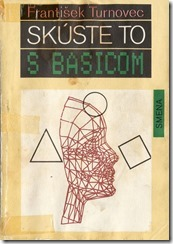 Skuste_to_s_BASICom_front1600