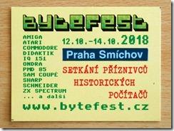 ByteFEST_2018_vstupenka