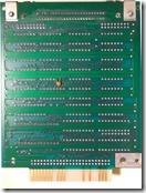 MZ-1E30_PCB_back
