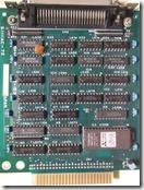 MZ-1E30_PCB_front