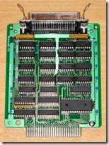 MZ-1E30_replica_front