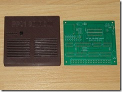 PP-01_SD-ROM_box_and_PCB