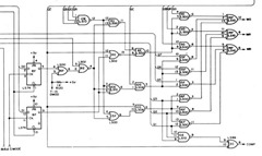 MZ-1500_sch_RGB_layers