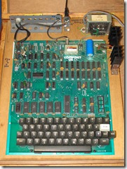 COMPUKIT_UK101_board
