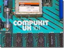 COMPUKIT_UK101_logo