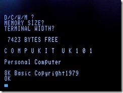 COMPUKIT_UK101_scr_poweron-reset