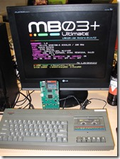 JHCon2018_MB03_with_computer