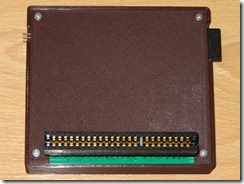 PP-01-SD-ROM_Martin_back