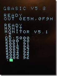 PP-01-SD-ROM_OUT-E5-F9_scr_Martin