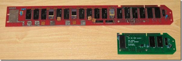 PP-01_ROM_modules