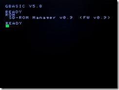 PP-01_SD-ROM_ROM_scr