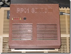 PP-01_SD-ROM_in_PP01_detail