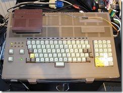 PP-01_SD-ROM_in_PP01