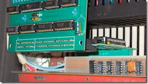 PP-01_single_EPROM_in_PP01_with_SD-ROM_side