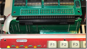 PP-01_single_EPROM_in_PP01_with_SD-ROM