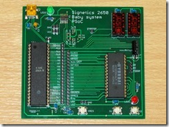 2650_Baby_PSoC_front