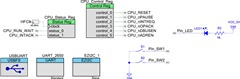 C:\Users\kiwis\Documents\PSoC Creator\Baby_system\2650_Baby_system_v2.cydsn\TopDesign\TopDesign.cysch