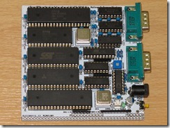 Easy_Z80_Martin_finished_top2
