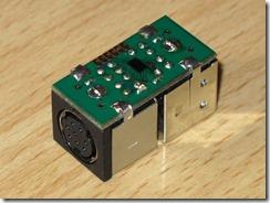 MZ-2500_KBD-PS2-mini_bottom1
