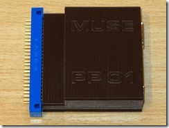 PP-01_MUSE_boxed_front