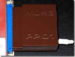 PP-01_MUSE_boxed_in-PP-01