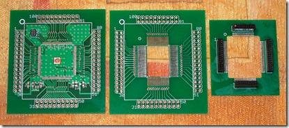 TM-2019-podzim_GDG-adapter-PCBs