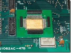 TM-2019-podzim_MZ-800-gdg-adapter-board-finished