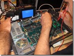 TM-2019-podzim_MZ-800-gdg-adapter-board-working