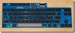 Omega_keyboard-all-switches_Martin