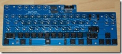 Omega_keyboard-part-switches_Martin
