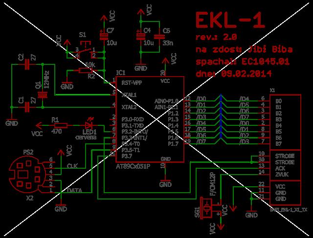 EKL-1_mp_v2.sch