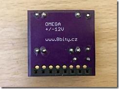 Omega_DCDC12V_back
