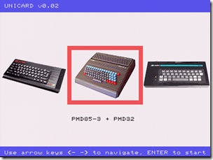 Unicard_STMZ-800_computer-sw-PMD85