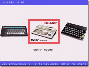 Unicard_STMZ-800_computer-sw-SHARP