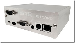 Unicard_mk3c_MZ-700_angle