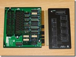 SHARP_X68000_XSIMM10-GALSPanic8MB