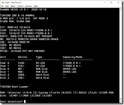 TinyZ80_Martin_BOOT-scr