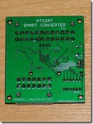 ATX2AT_SmartConverter_Back