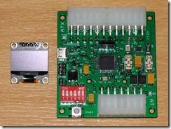 ATX2AT_SmartConverter_Front-no-display