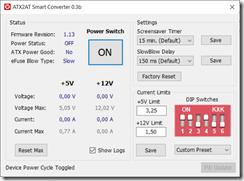 ATX2AT_SmartConverter_OFF