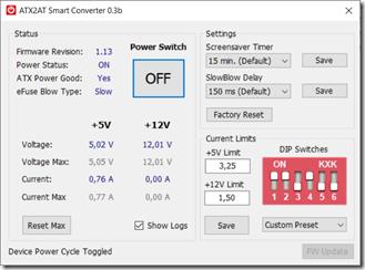 ATX2AT_SmartConverter_ON
